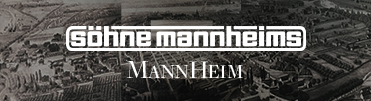 Artistcaretaker Radio Force Söhne Mannheims Guten Morgen